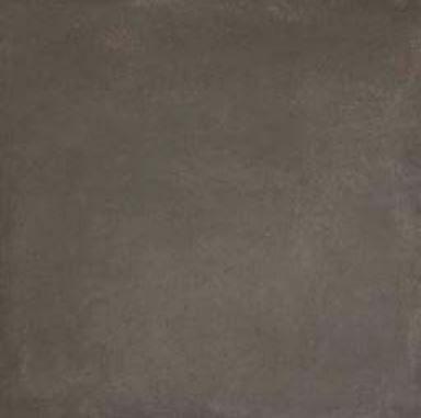 #Ragno #Rewind Peltro 30x60 cm R4CH | #Gres #cemento #30x60 | su #casaebagno.it a 30 Euro/mq | #piastrelle #ceramica #pavimento #rivestimento #bagno #cucina #esterno