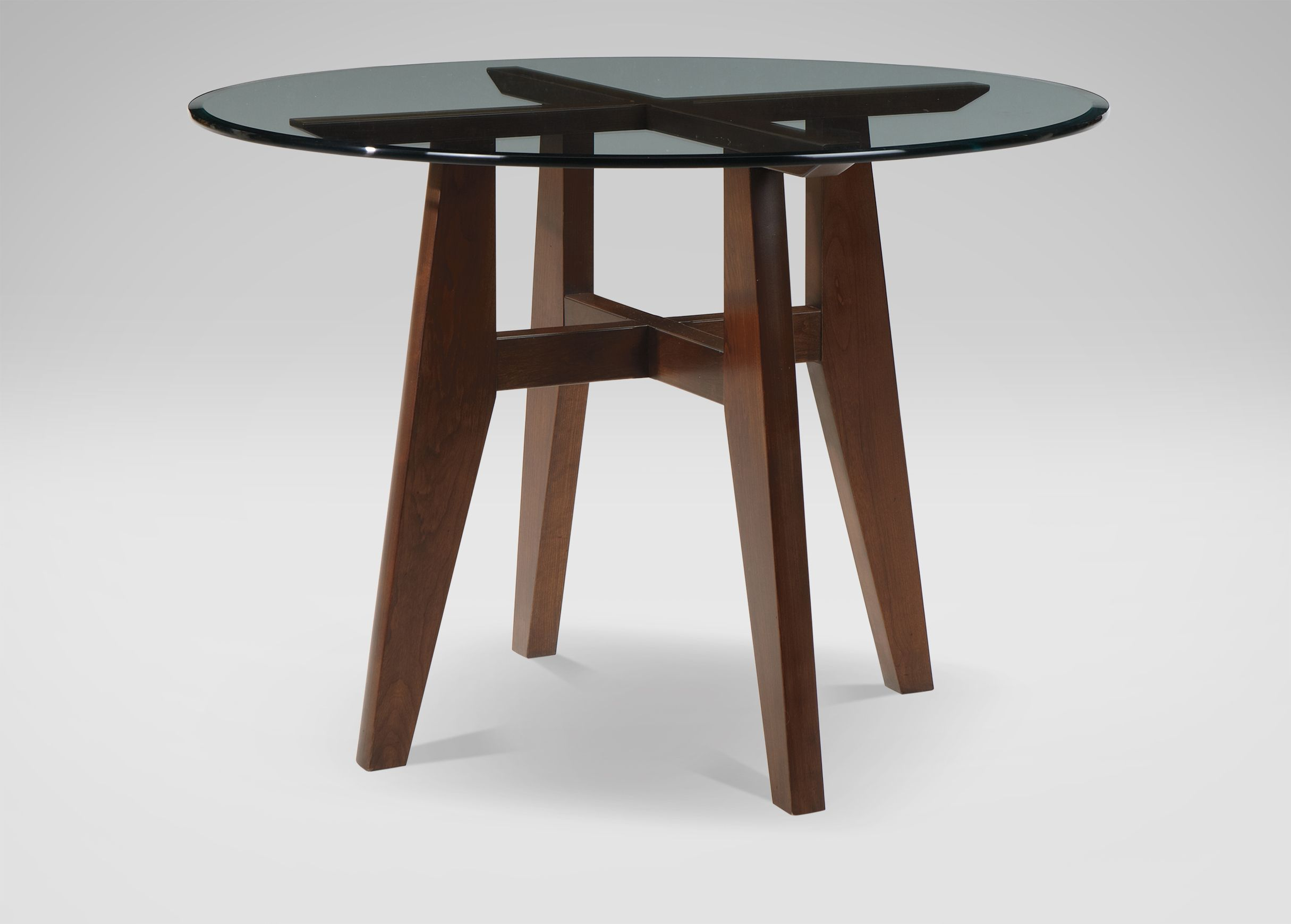 Trevor Large Dining Table Large Dining Table Dining Table In