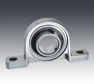 Splav Cinka Mikro Vnutrennij Diametr 35 Mm Podshipnik Kp007 Cool Things To Buy Hardware Stainless Steel