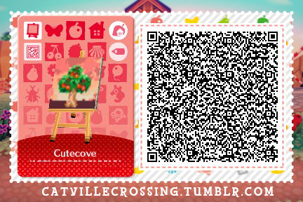 Pin By Owl Of The Universe On Acnl Animal Crossing Qr Animal Crossing Qr Codes Animal Crossing