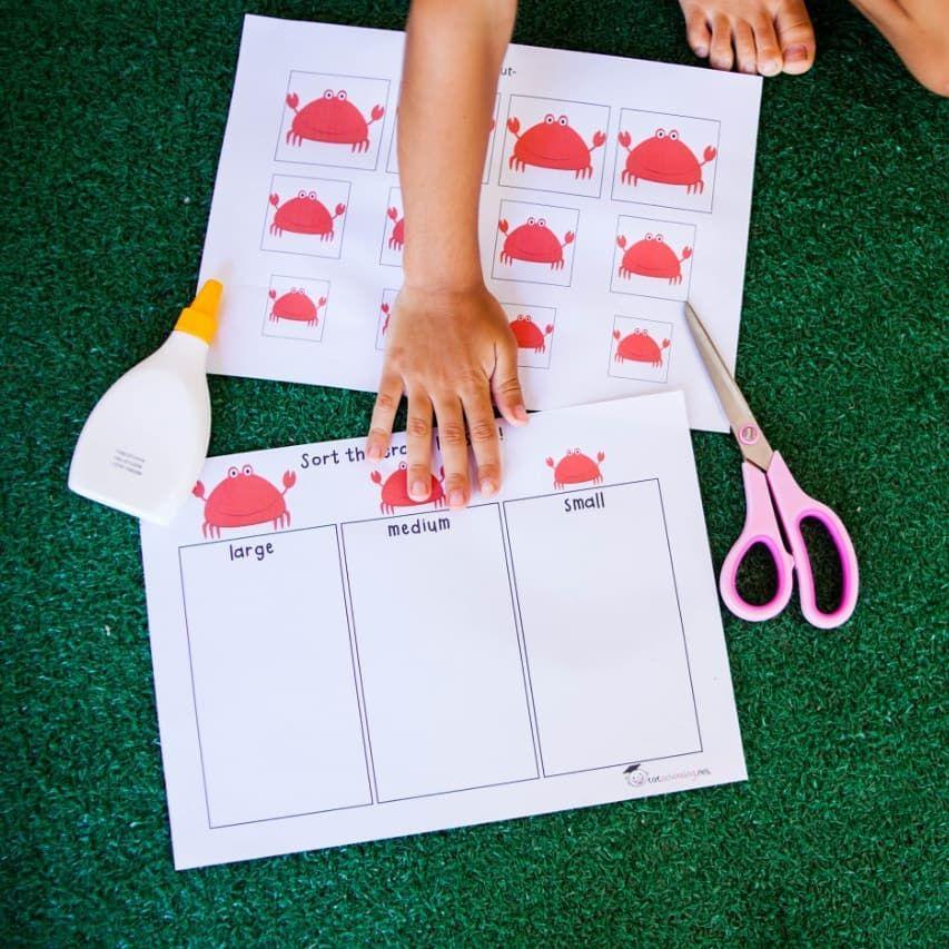 kennenlernen homeschooling)