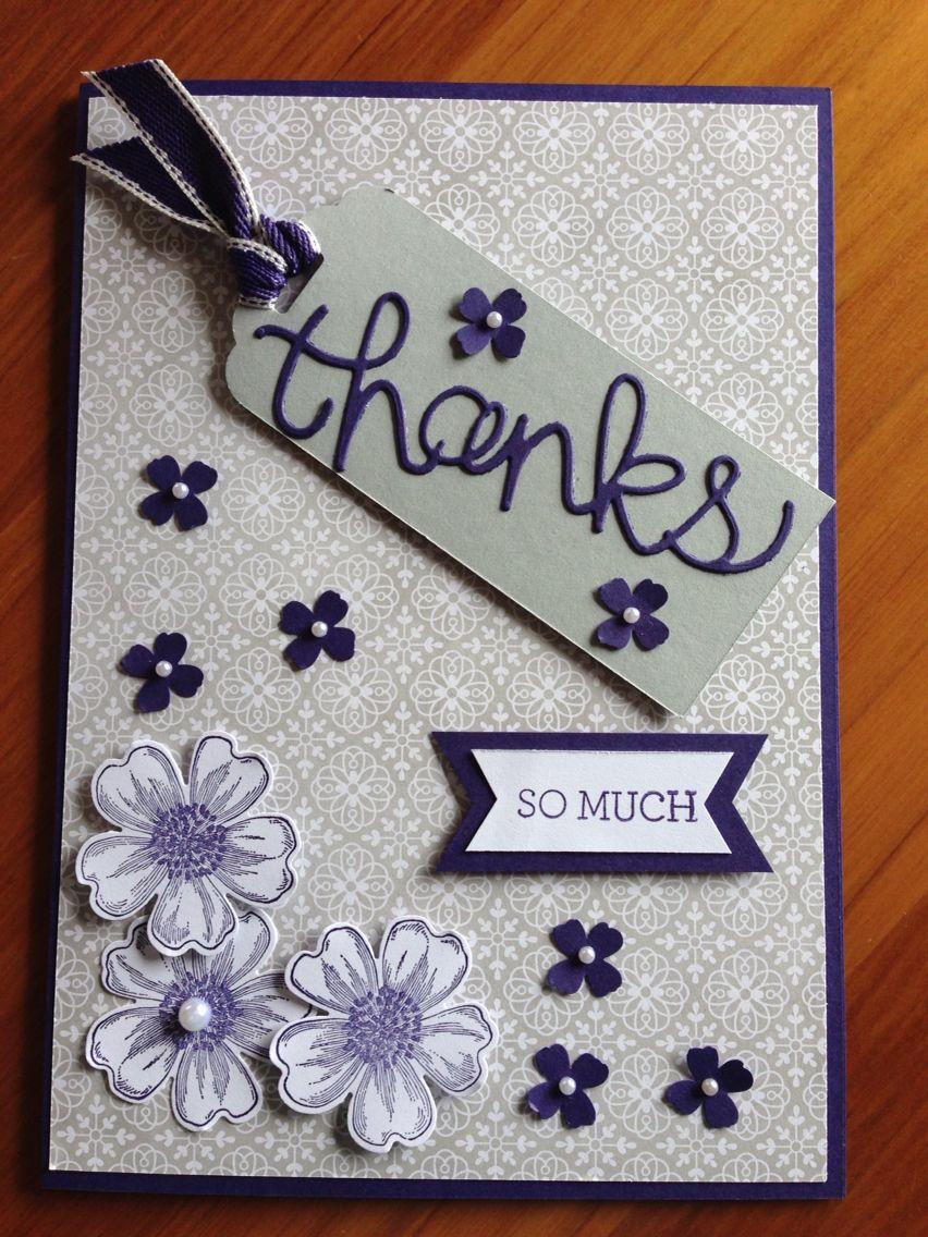 work farewell card  my cards  pinterest  card ideas