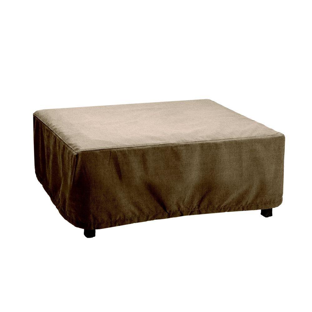 Brown Jordan Northshore Patio Furniture Cover For The Coffee Table Solid Patio Furniture Covers Furniture Brown Jordan Furniture