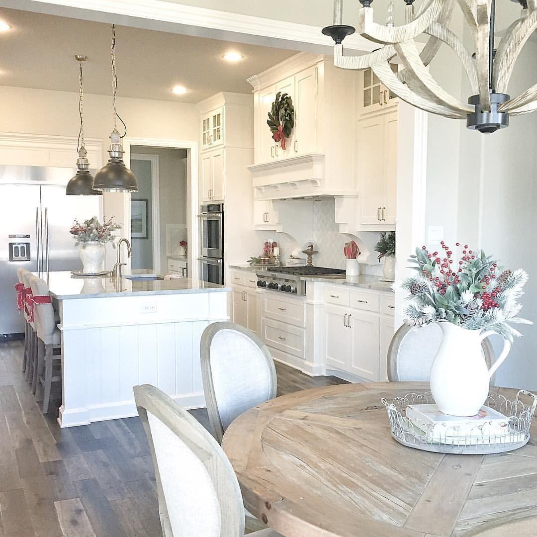 28 elegant white kitchen design ideas for modern home elegant kitchens kitchen design home on kitchen ideas elegant id=72744