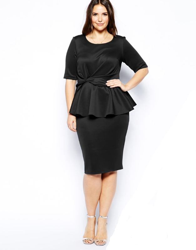 Mode Sty Finds A Daily Email Of Stylish Modest Fashion Modest Clothing