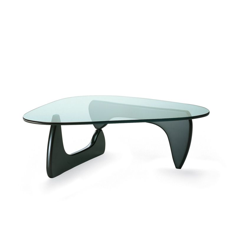 table-basse-coffee-table-noir-vitra-noguchi-silvera_01   make