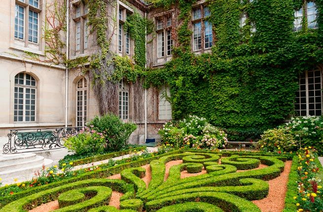 top 20 free things to do in paris free things museums and france