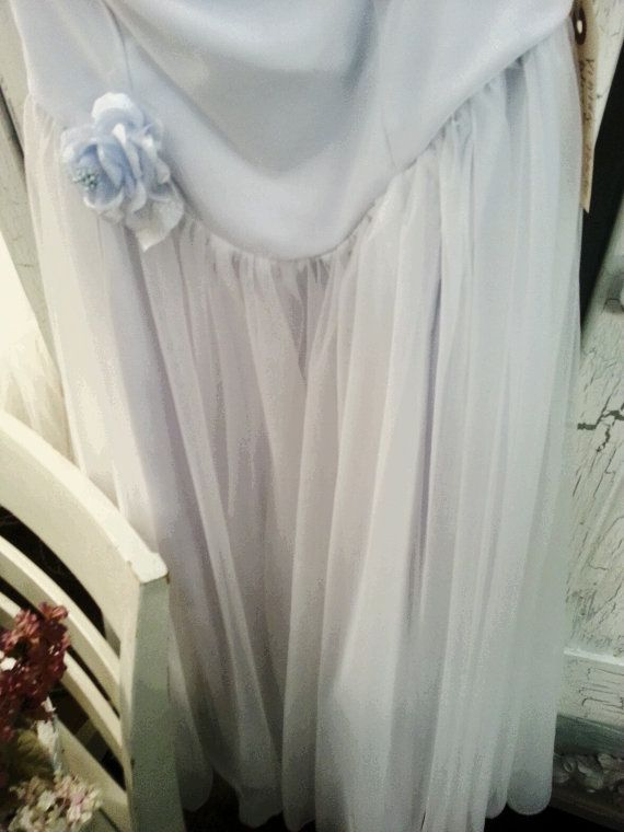 Hey, I found this really awesome Etsy listing at https://www.etsy.com/listing/210022564/vintage-dance-allure-prom-dress