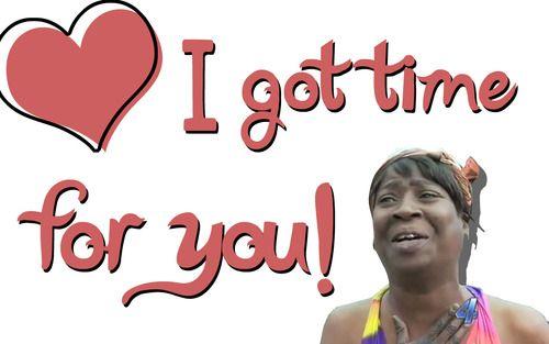 Happy Valentine S Day Valentines Day Memes Funny Valentines Day Pictures Funny Valentine