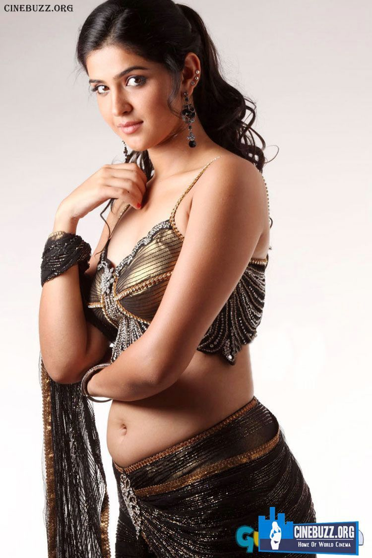 latest hot stills of actress deeksha seth | kajal | pinterest