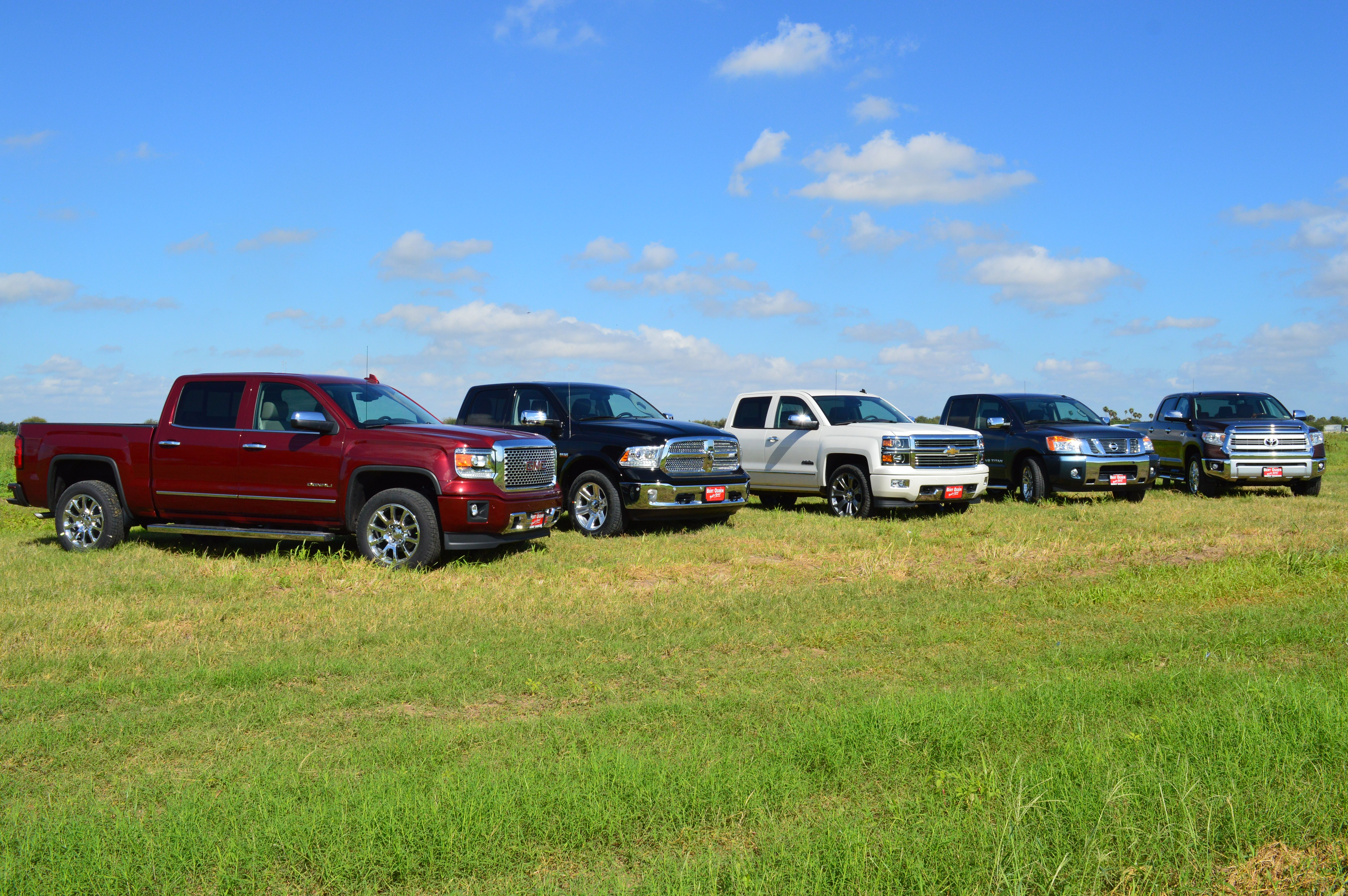 specs cab gmc nali photos oc modification ride mcallen original sierra crew