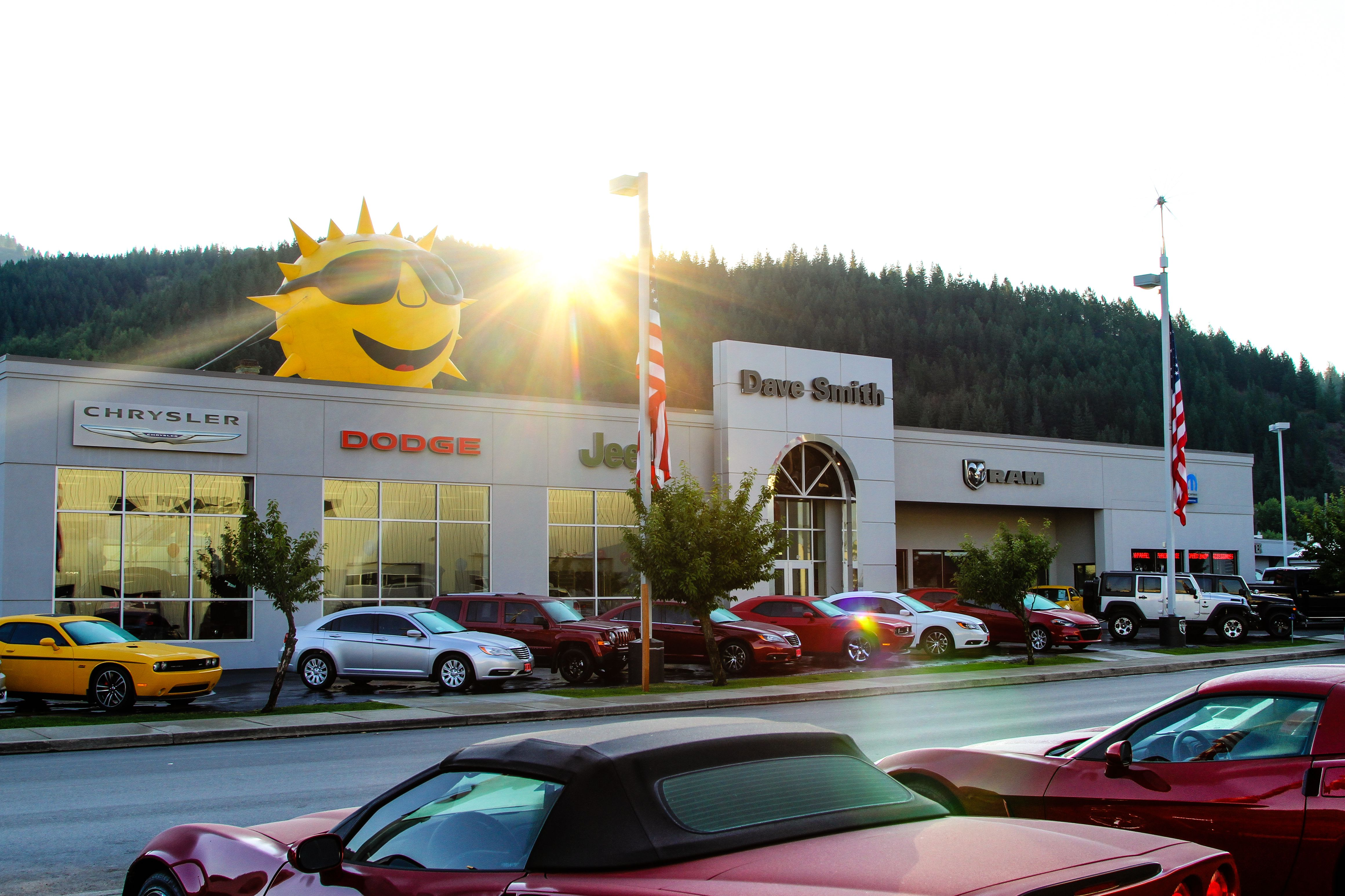 jeep plant dodge used near to welcome cars haven new ram winter chrysler of