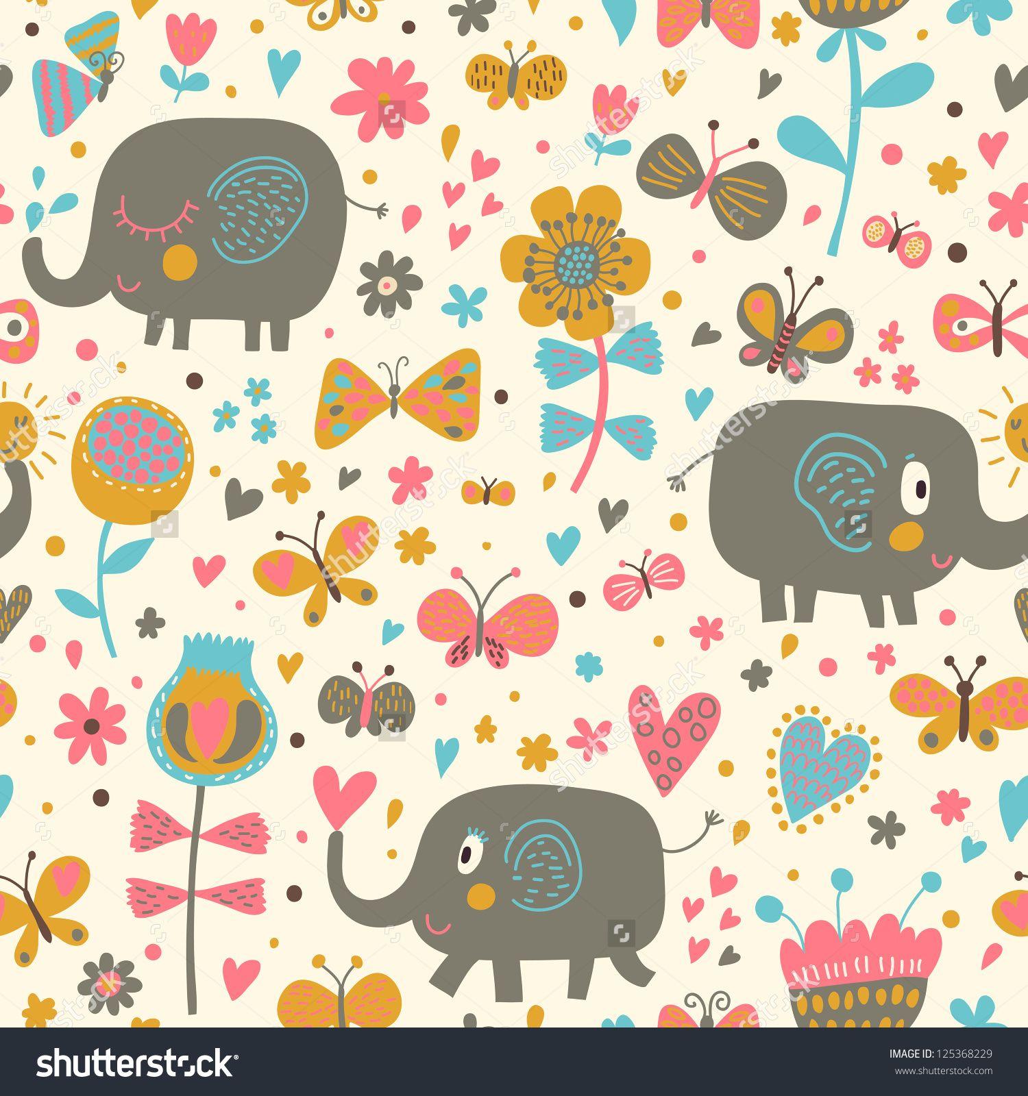 Fantastic Wallpaper Cartoon Elephant - c86da19778fda24d367716539efdd903  You Should Have_111957  .jpg