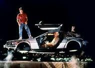 A favorite scene from back to the future part ii