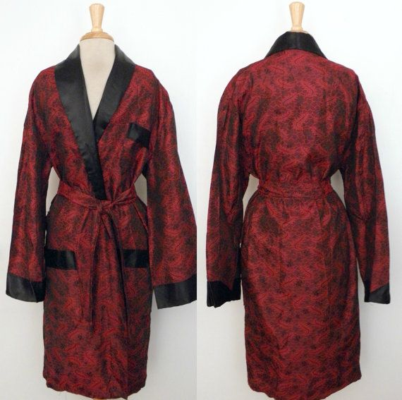 sale huge inventory sleek Pin on Dreamer Costume Inspiration