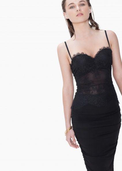 Tiendas online de vestidos de mujer