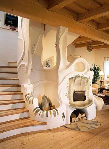 kurzofen die klassischen kurz fen fireplace pinterest haus haus bauen und wohnen. Black Bedroom Furniture Sets. Home Design Ideas