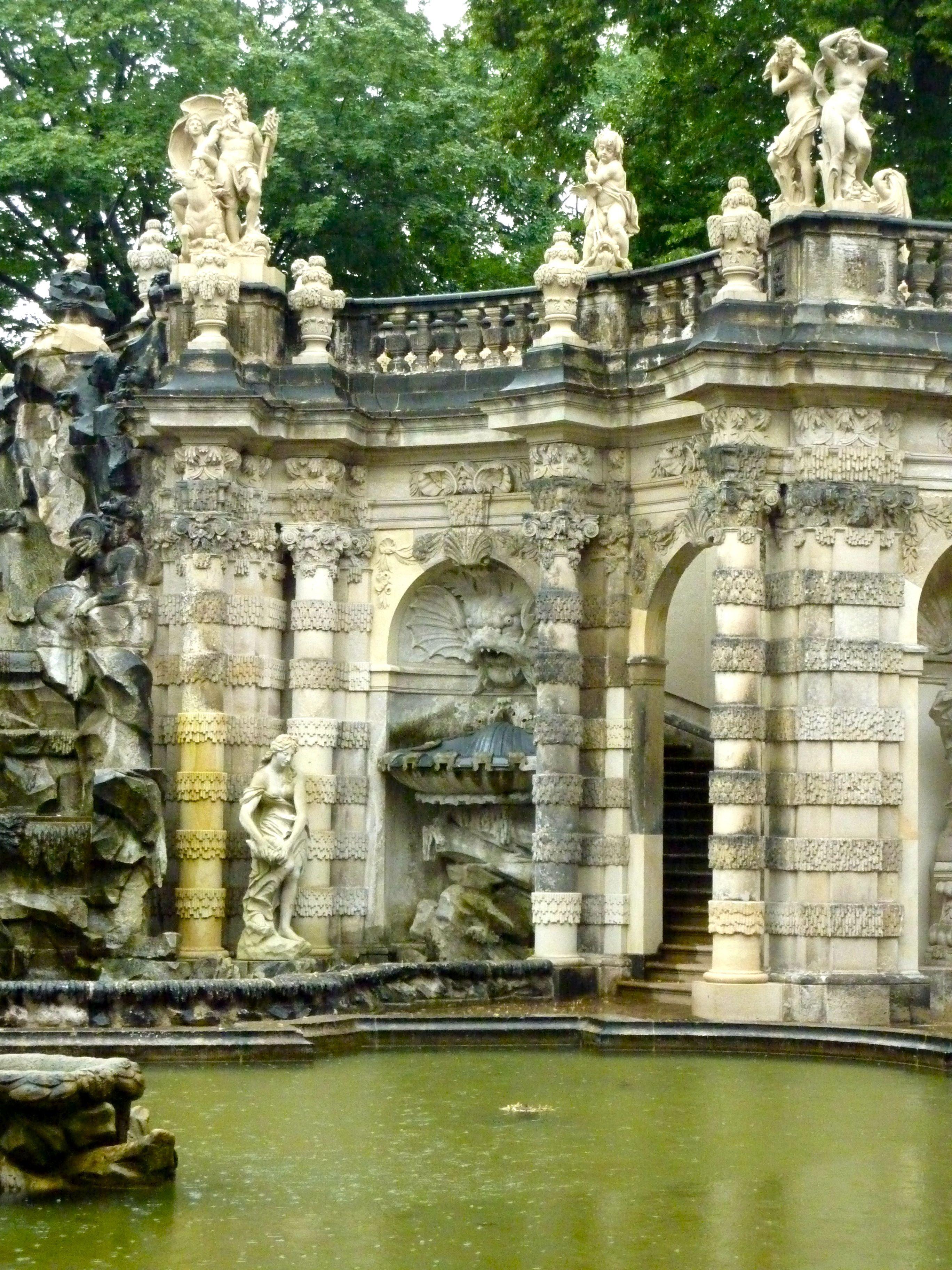 Maison Du Monde Dresden