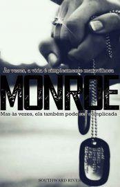 Baixar Livro A Vida Secreta De Marilyn Monroe J Randy