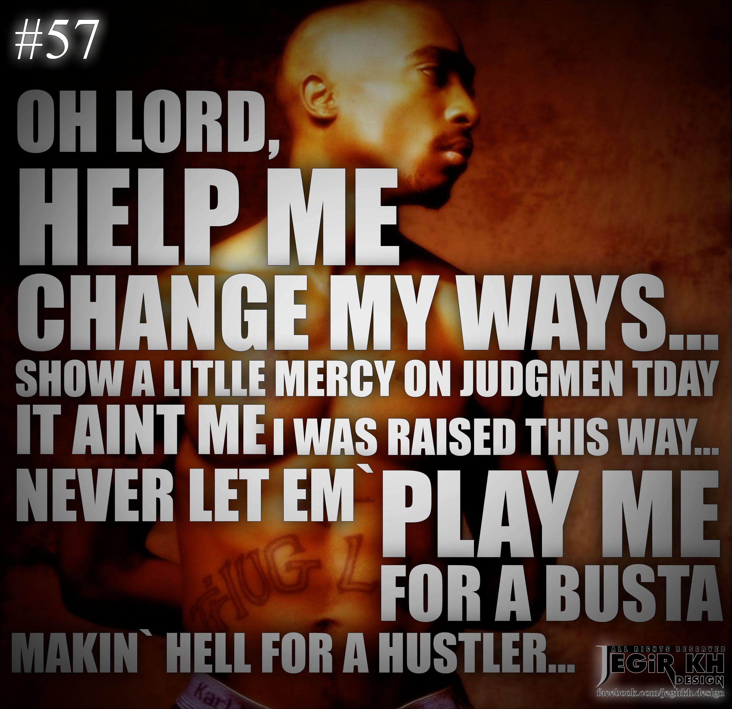 Hell 4 A Hustler