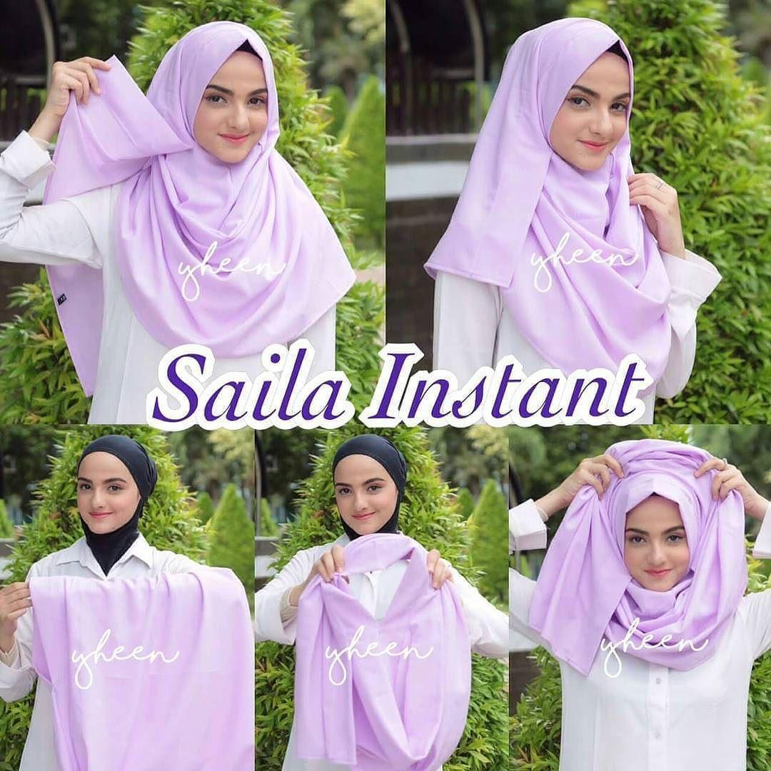 HOT PROMO NOVEMBER Hijabmetamorf Mengajak Muslimah Taat Menutup