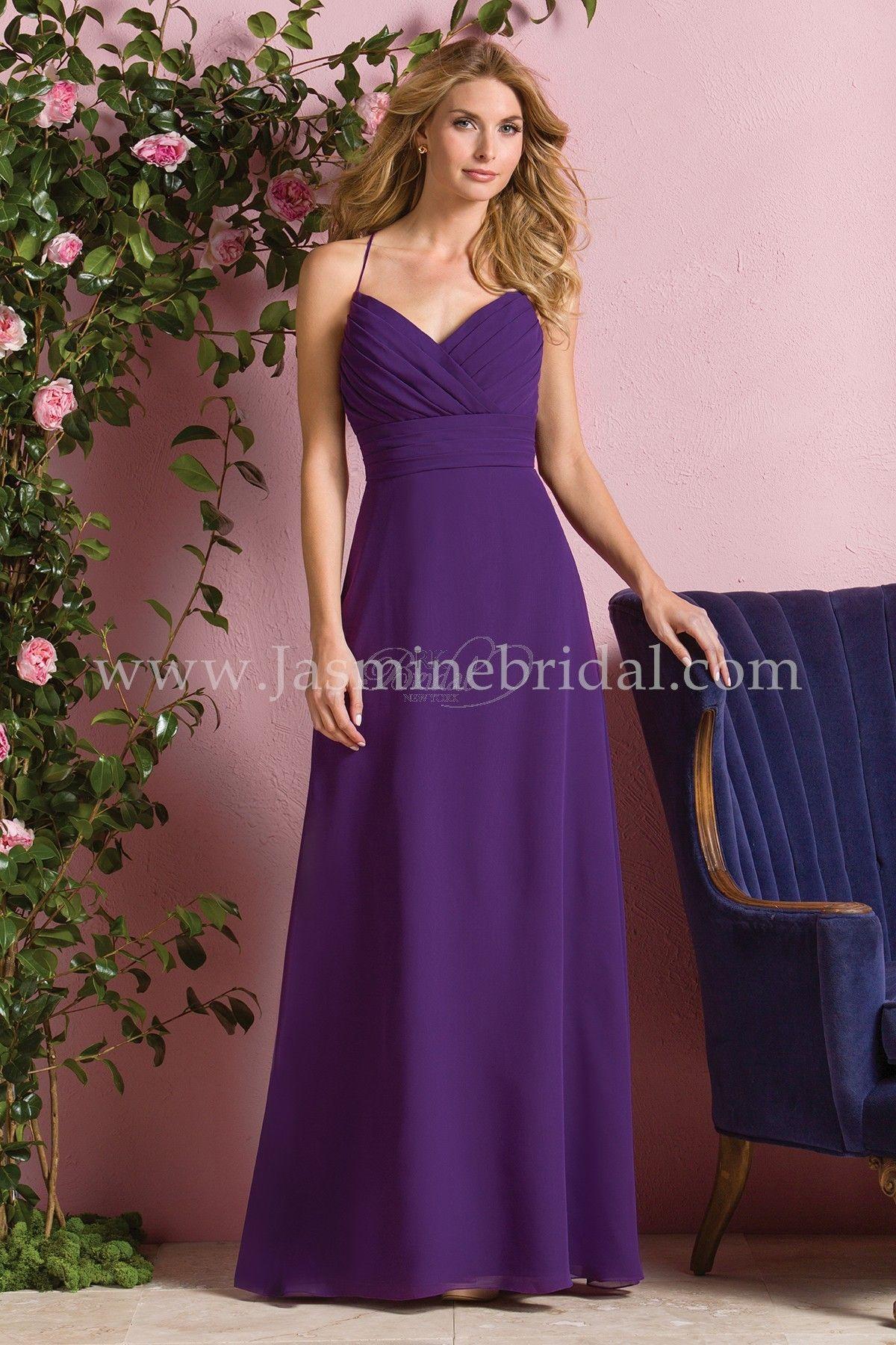 B by jasmine spring style b bridesmaid stuff