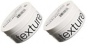 Artec Textureline Shine Jar 2 64 oz (75 g) (Qty, of 2 Jars