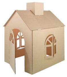 How To Build A Cardboard House - Architectural Designs Cardboard Box House Designs on cardboard houses and shelters, mcpe house designs, cardboard barn playhouse, paint house designs, cardboard structure designs, boxcar house designs, prison cell house designs, playing card house designs, simple box house designs, cardboard house ideas, cardboard house patterns, cardboard house template, cardboard house plans, tube house designs, college house designs, cardboard shelter designs for storage, shoe box house designs, cardboard village houses, cardboard buildings, cardboard sculpture designs,