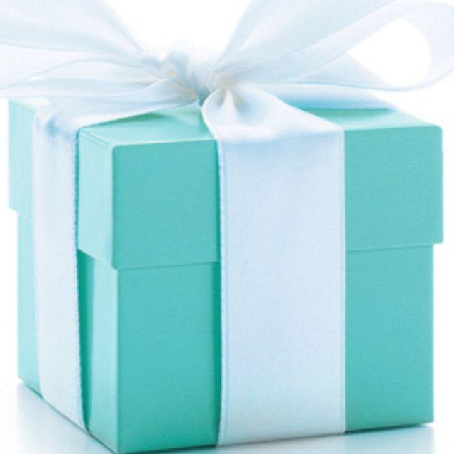 Tiffany Blue Paints Tiffany: Quick History: Pantone