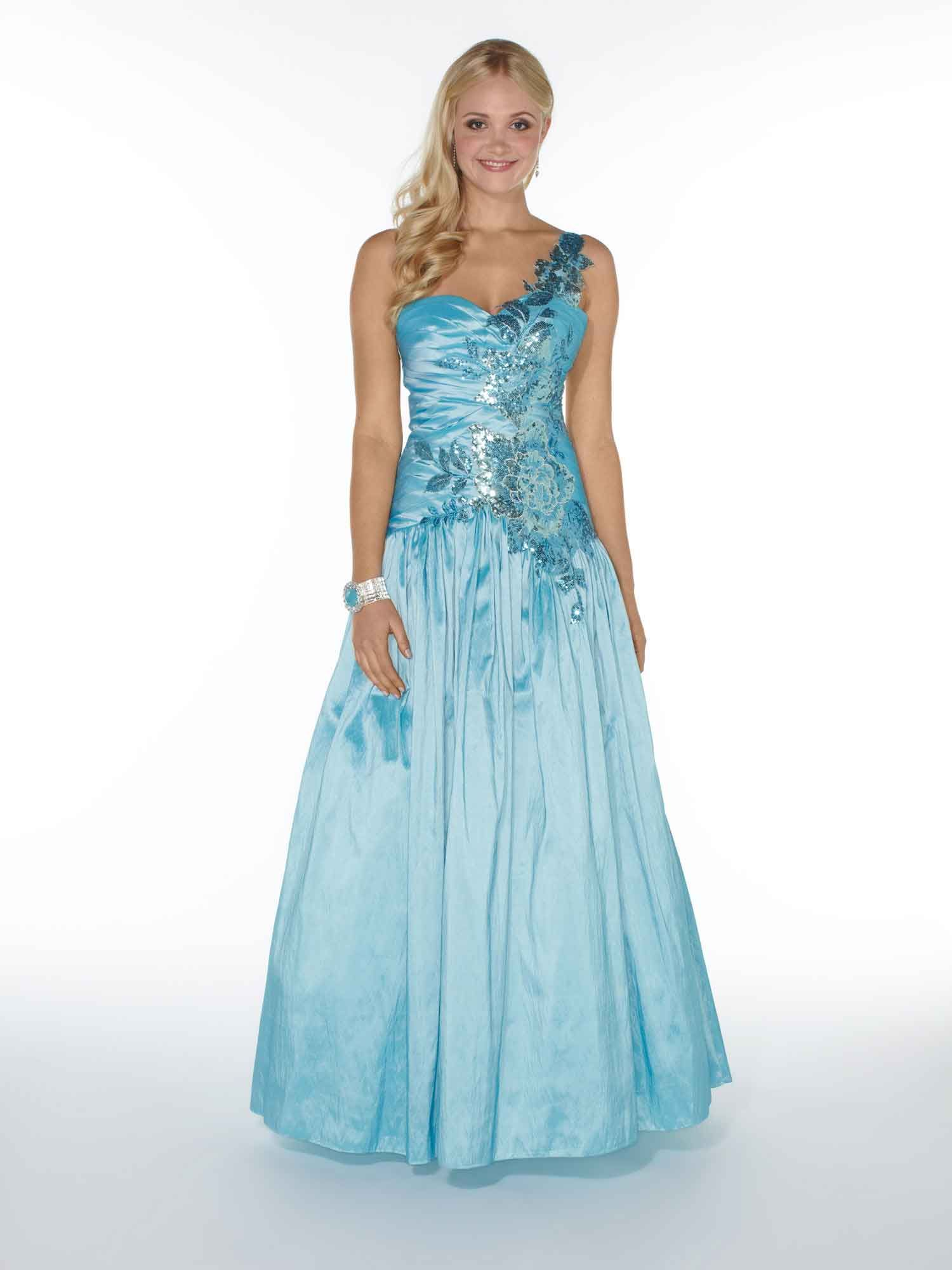 unique formal dresses for teens | ... ://www.beflirtydresses.com ...