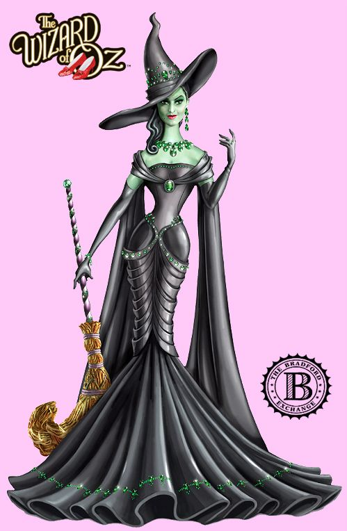Witch Figurines Collectables   ... .com/products/903441 ...