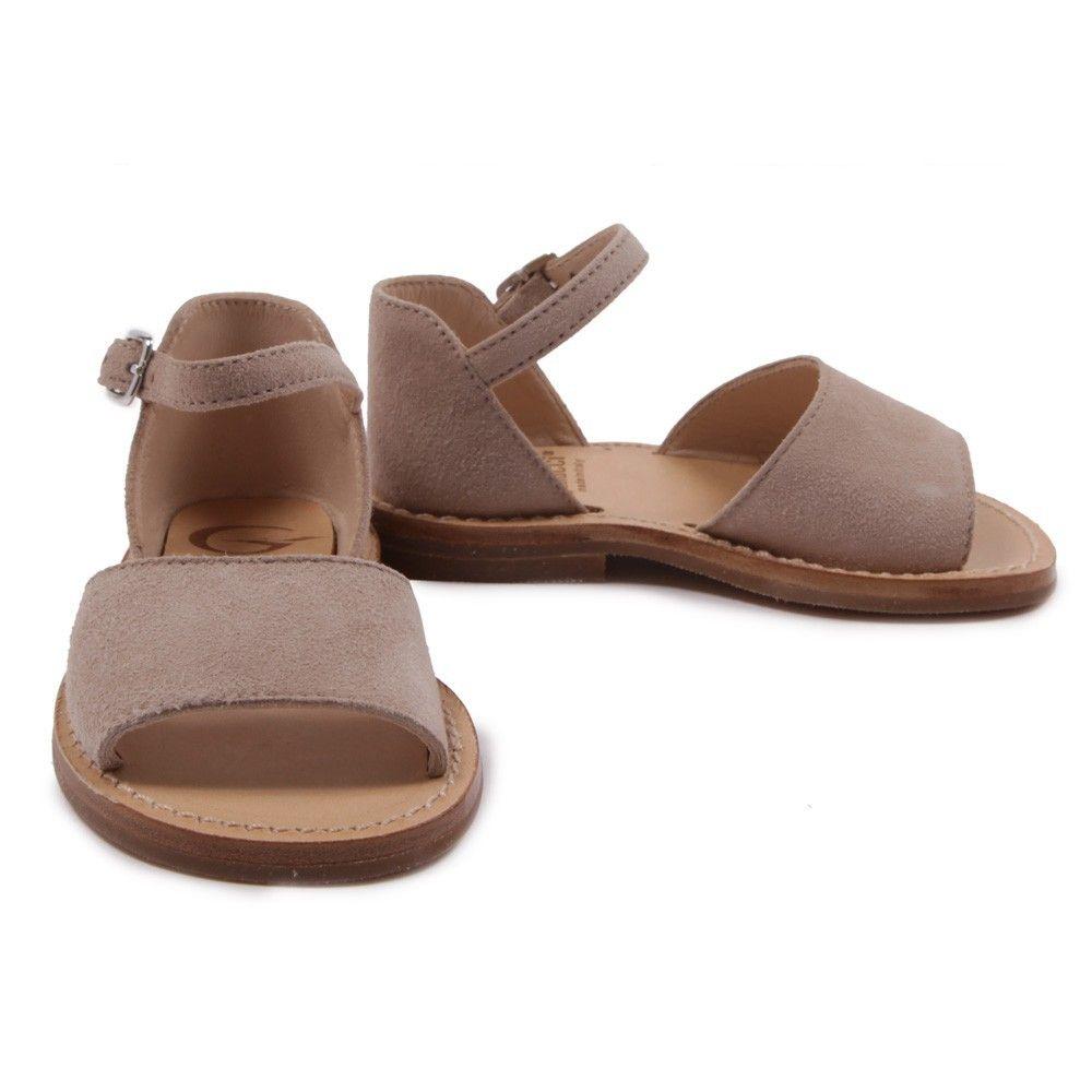wide-strap-baby-sandals | Best baby