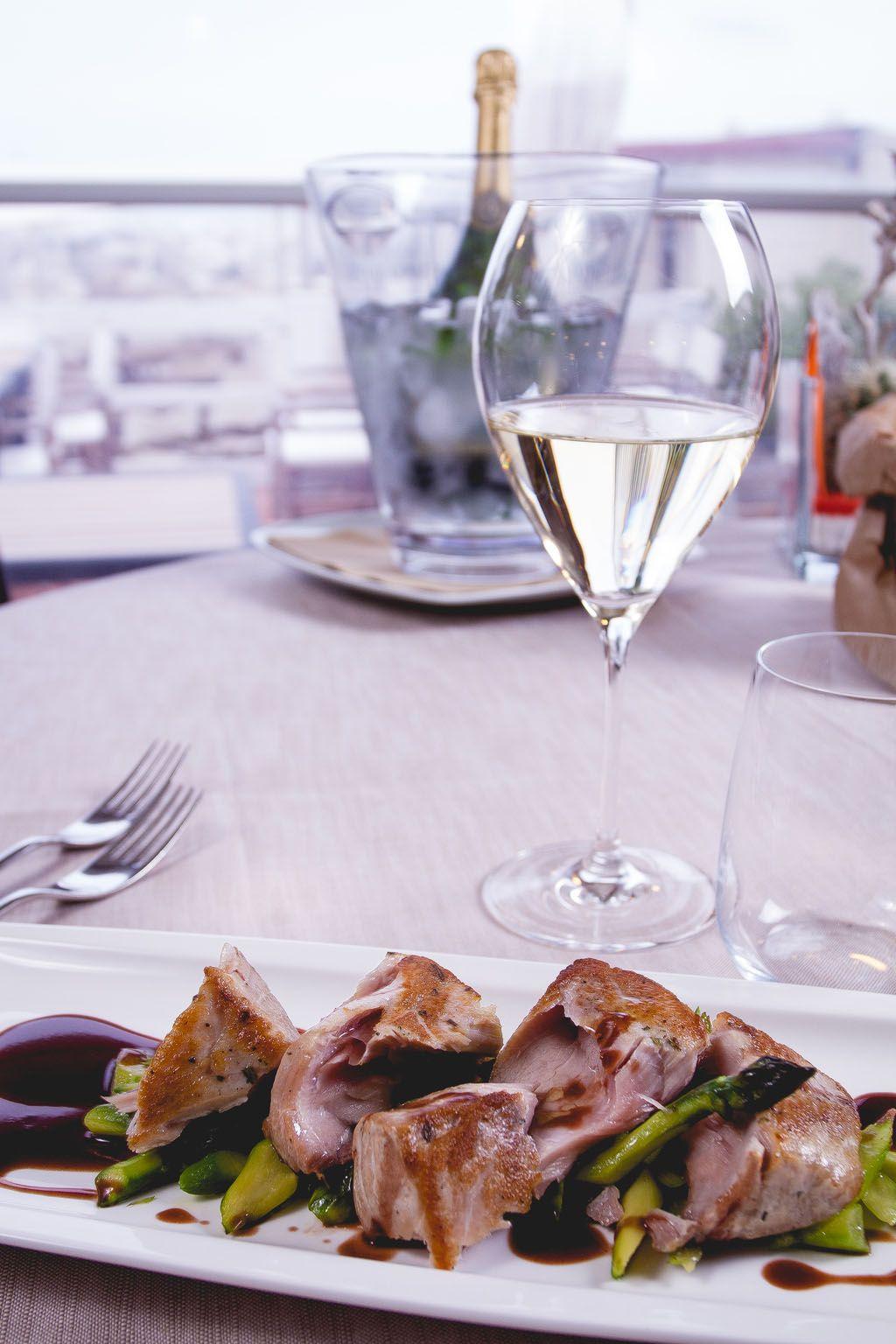 www.ristorantebagnoitalia.it Ristorante bagno, Bagno