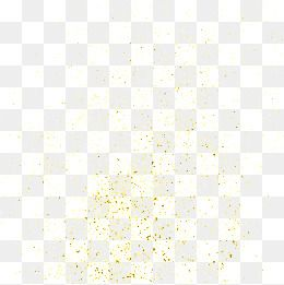 Spot Gold Spot White Pattern Background Photo Clipart Overlays Picsart