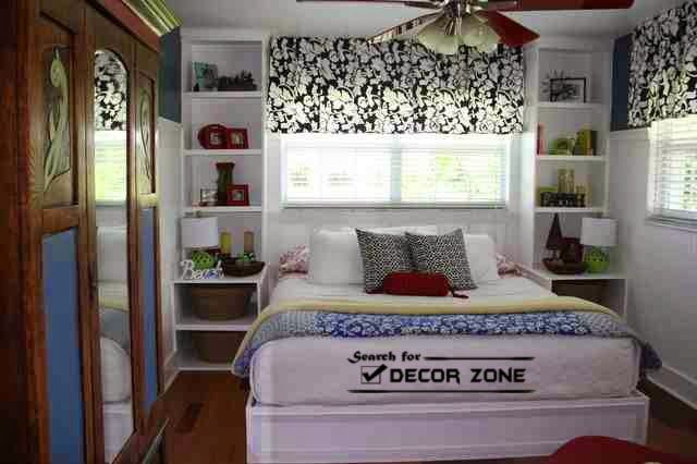 http://1.bp.blogspot.com/-EOoQNS06V30/U5UO3sS3lRI/AAAAAAAAHSQ/paxccTRrhiI/s1600/small-bedroom-furniture-ideas-night-stands-shelves.jpg
