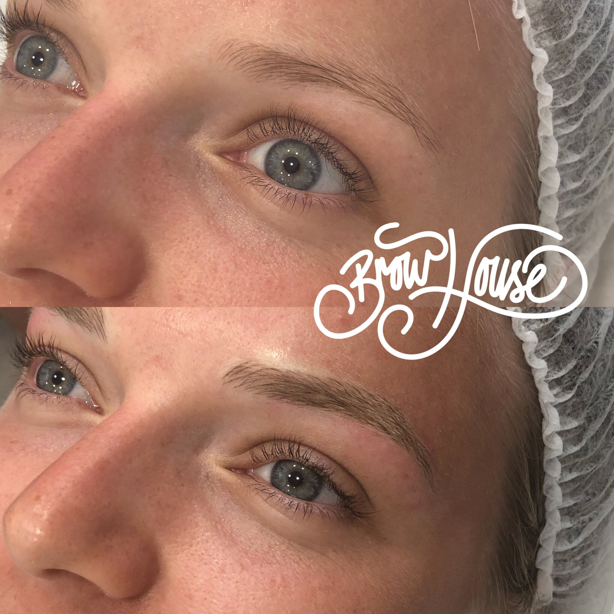 One more Space left for Brow House Microblading Training