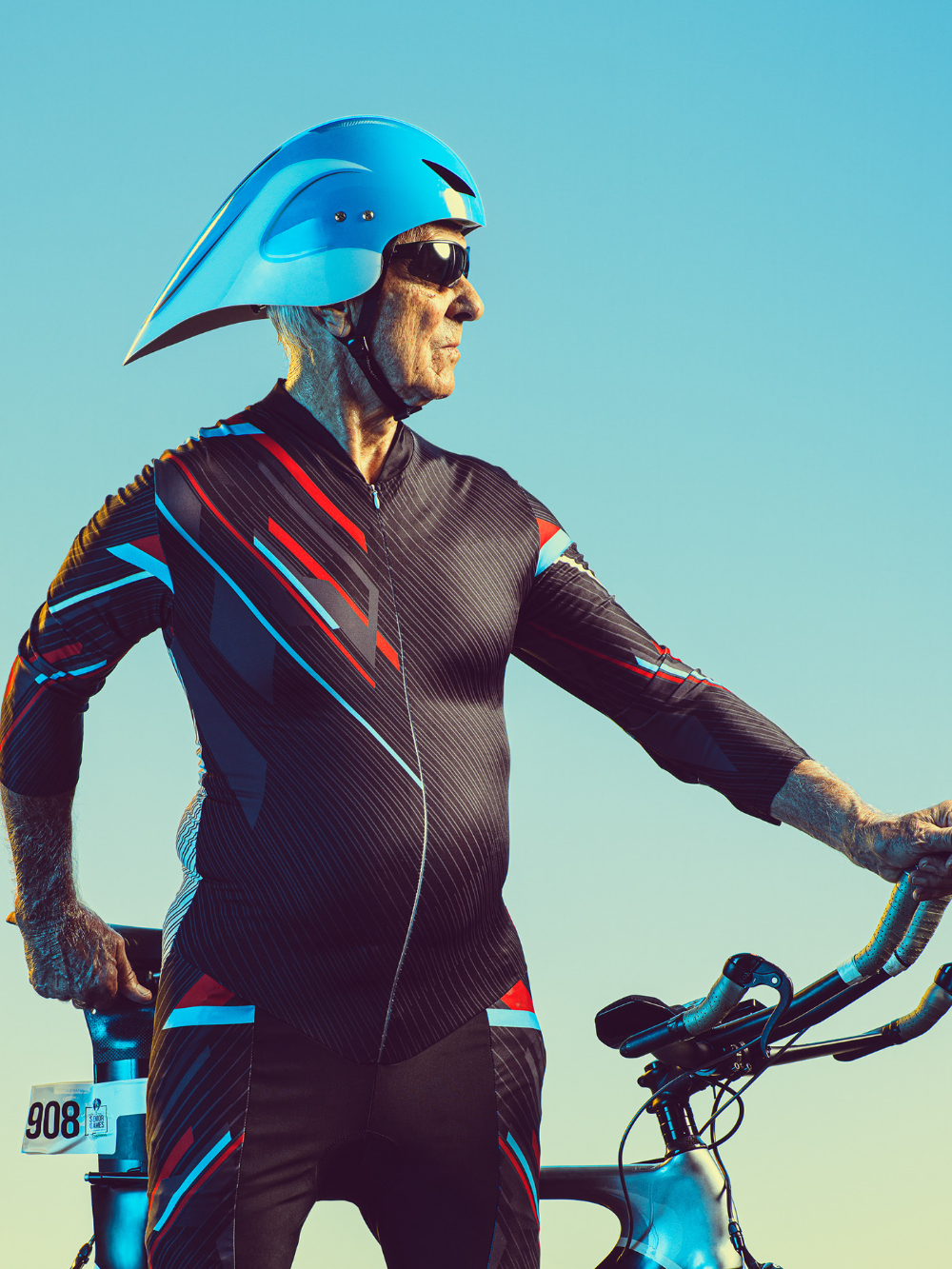 National Senior Games by Humana on Behance (With images