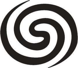 Pin By Lesirg Seyer On Tattoos Compass Tattoo Henna Designs Pinterest Logo