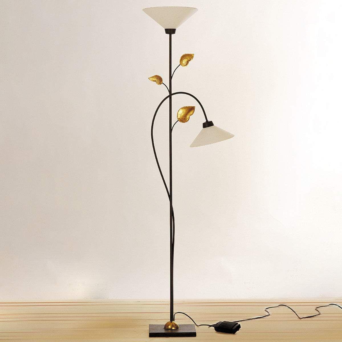 Lampe De Salon Orange Fabricant De Lampes ŕ Poser Lampe A Poser