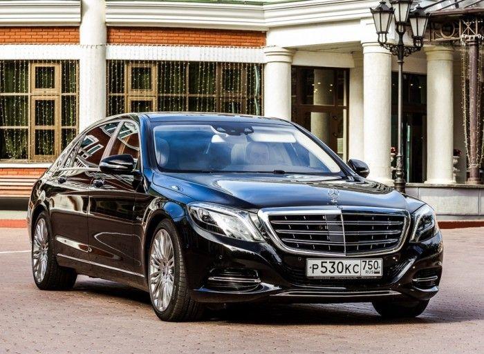 Lắp đặt thiết bị giám sát hành trình cho xe Mercedes
