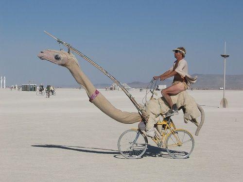 Image result for camel golf bikes