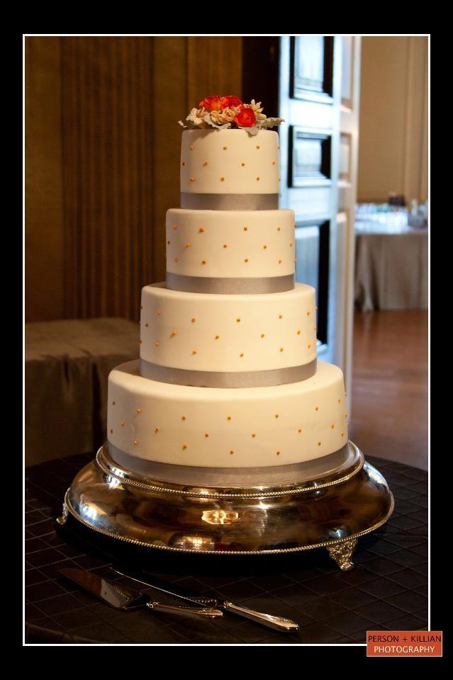 Boston Wedding Photography, Boston Event Photography, Boston Wedding ...