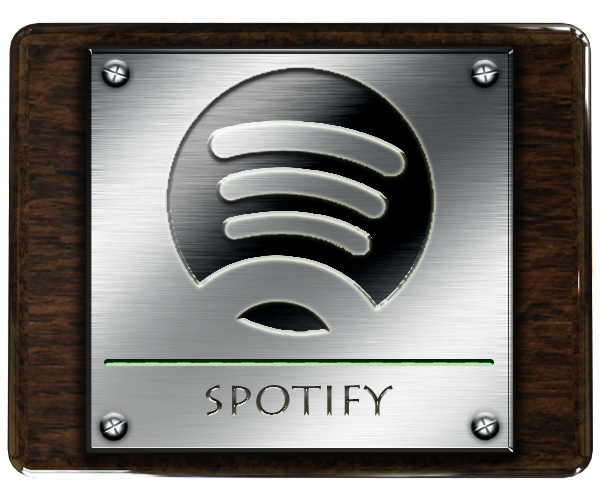 A Spotify Book Collection: 21 Classic Audio Books on Spotify
