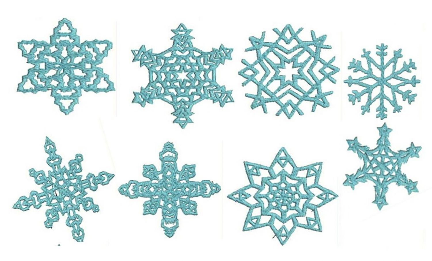 Pattern Template For Snowflakes Patterns Royal Icing Cakes Jpg 1500x907 Frozen Snowflake