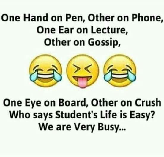 Pin By Srishti Kundra On Minionssarcasm Funny Funny Quotes Jokes