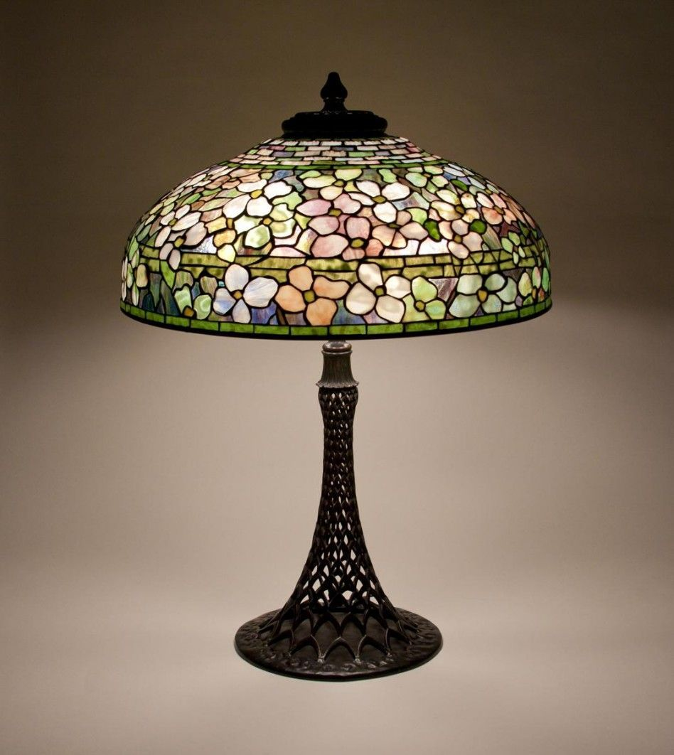 10 Unique Tips Can Change Your Life Glass Lamp Shades