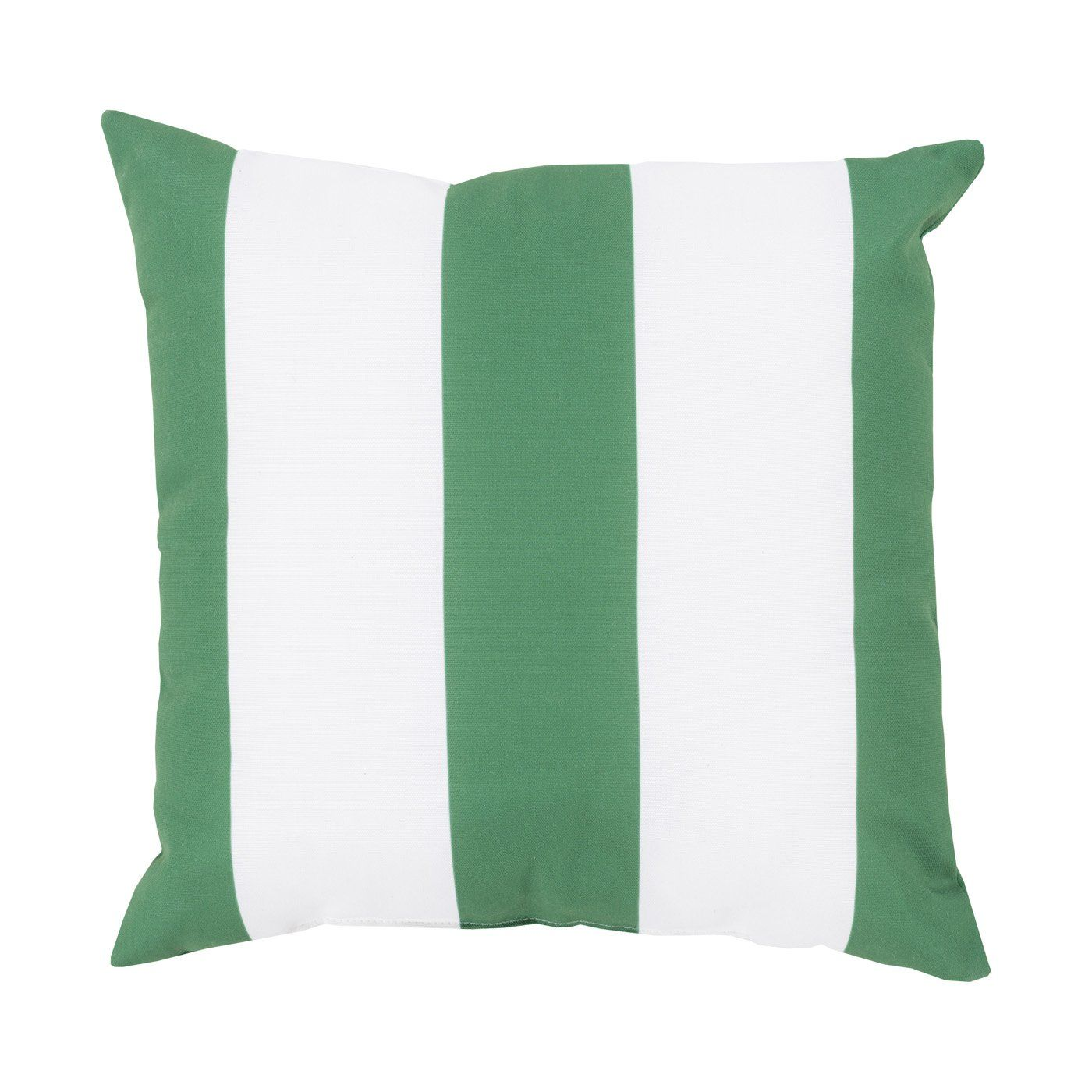 Shop Surya  RG156 Rain Indoor/Outdoor Decorative Pillow at ATG Stores. Browse our outdoor pillows, all with free shipping and best price guaranteed.