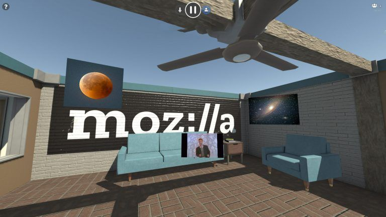 34 Vr Apps For Remote Work Education Training Design Review
