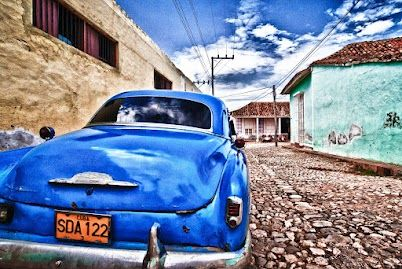 Pin By Ian Rappaport On Good Stuff Cuba Libre Cuba Photo