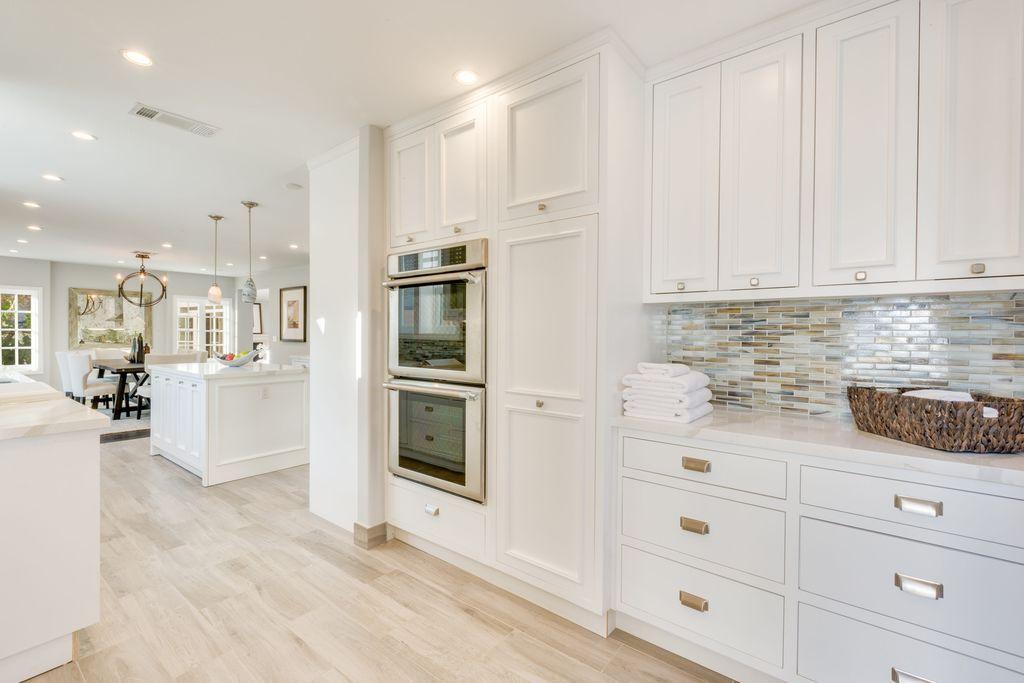 24++ Inset white shaker cabinets inspiration
